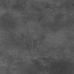 Tacoma Steel 119,7x119,7 grindų plytelė