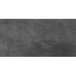 Tacoma Steel 59,7x119,7 grindų plytelė