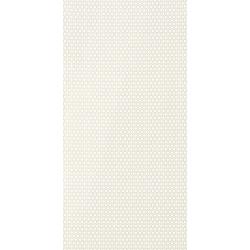 Grace bianco A 29,5x59,5 plytelė dekoratyvinė