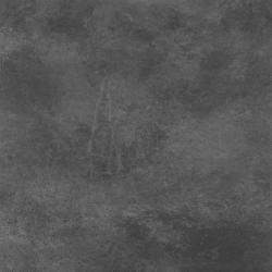 Tacoma Steel 59,7x59,7 grindų plytelė