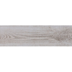 Tilia dust 17,5x60 grindų plytelė