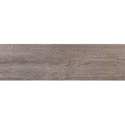 Tilia mist 17,5x60 grindų plytelė