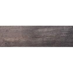 Tilia Steel 17,5x60 grindų plytelė