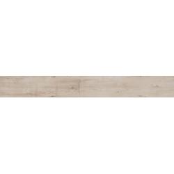 Tonella cream 120,2x19,3 grindų plytelė