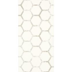Grace bianco B 29,5x59,5 plytelė dekoratyvinė
