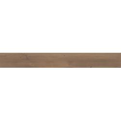Tonella honey 159,7x19,7 grindų plytelė