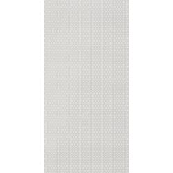 Grace grys A 29,5x59,5 plytelė dekoratyvinė