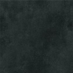 Colin anthracite 60x60 grindų plytelė