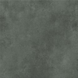 Colin grey 60x60 grindų plytelė