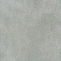 Colin light grey 60x60 grindų plytelė