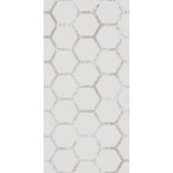 Grace grys B 29,5x59,5 plytelė dekoratyvinė