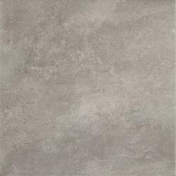 Febe dark grey 42x42 grindų plytelė