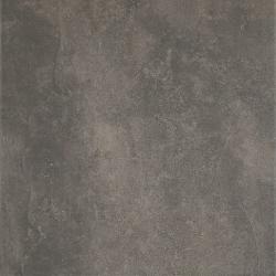 Febe graphite 42x42 grindų plytelė