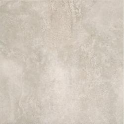 Febe light grey 42x42 grindų plytelė