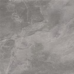 Greystone grey G419 42x42 grindų plytelė
