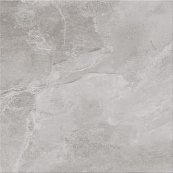 Greystone white G419 42x42 grindų plytelė
