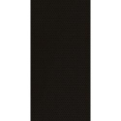 Grace nero A 29,5x59,5 plytelė dekoratyvinė