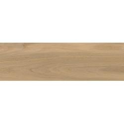 Chesterwood beige 18,5x59,8 grindų plytelė