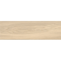 Chesterwood cream 18,5x59,8 grindų plytelė