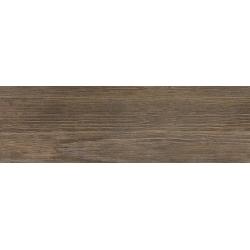 Finwood brown 18,5x59,8 grindų plytelė