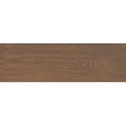 Finwood ochra 18,5x59,8 grindų plytelė