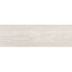 Finwood white 18,5x59,8 grindų plytelė