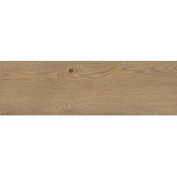 Royalwood beige 18,5x59,8 grindų plytelė