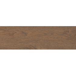 Royalwood brown 18,5x59,8 grindų plytelė
