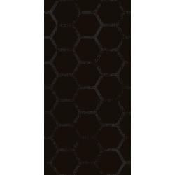 Grace nero B 29,5x59,5 plytelė dekoratyvinė