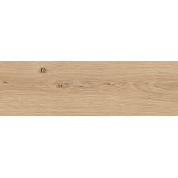Sandwood beige 18,5x59,8 grindų plytelė
