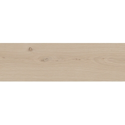 Sandwood cream 18,5x59,8 grindų plytelė