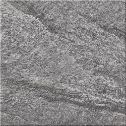 Orion G409 grey 42x42 grindų plytelė