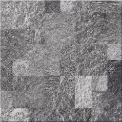 Orion G409 grey mix 42x42 grindų plytelė