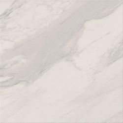Primari G418 white 42x42 grindų plytelė