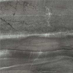 Rosta G400 graphite 42x42 grindų plytelė