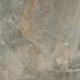 Rustyk grey 42x42 grindų plytelė