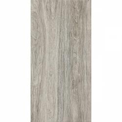 Tizura beige 29,7x59,8 grindų plytelė