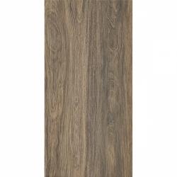 Tizura brown 29,7x59,8 grindų plytelė