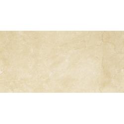 Inspiration brown 30x60 sienų plytelė