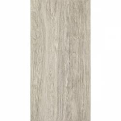 Tizura cream 29,7x59,8 grindų plytelė