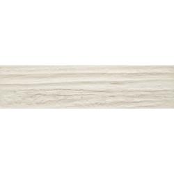Aspen grey STR 14,8x59,8 grindų plytelė