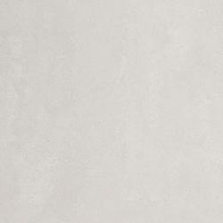 Entina grey mat 59,8x59,8 grindų plytelė