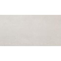 Entina grey mat 119,8x59,8 grindų plytelė