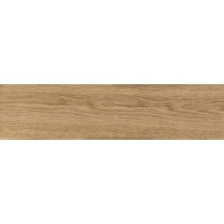 Oak beige 59,8x14,8 grindų plytelė