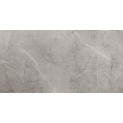Remos grey mat 119,8x59,8 grindų plytelė
