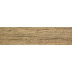 Walnut brown STR 59,8x14,8 grindų plytelė