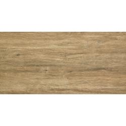 Walnut brown STR 59,8x29,8 grindų plytelė