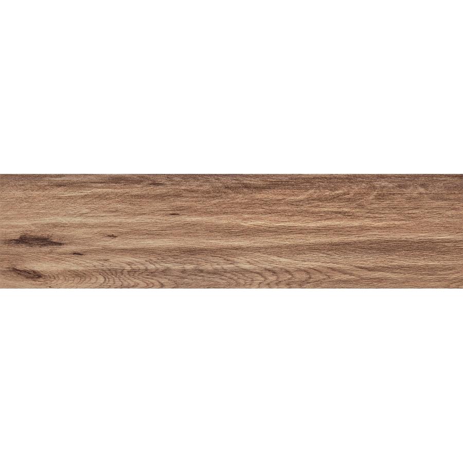 Willow brown STR 14,8x59,8 grindų plytelė