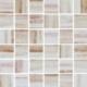 Marble Room mix 20x20 mozaika