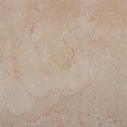 Crema Marfil pol. 59,8x59,8 grindų plytelė